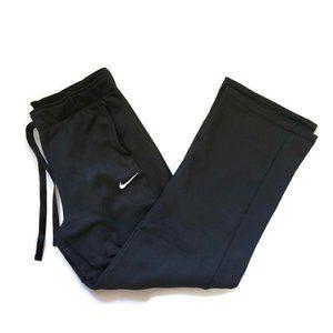 Nike Therma All Time Full Zip Rib Drawcord Hoodie